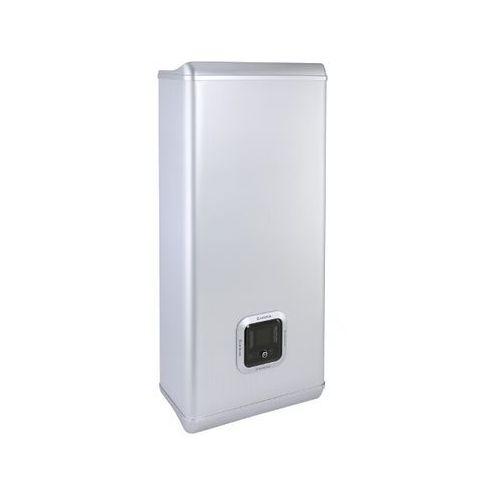 Podgrzewacz elektryczny pojemnościowy VELIS PLUS 80 EU Ariston - sprawdź w wybranym sklepie