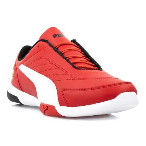Puma Sf Kart Cat III Rosso (306219 01) (4059506276569