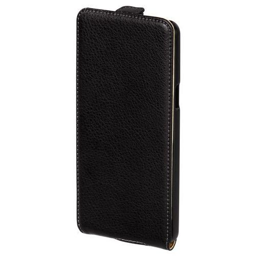 Etui HAMA Smart Case do Samsung Galaxy A3 Czarny, kolor czarny