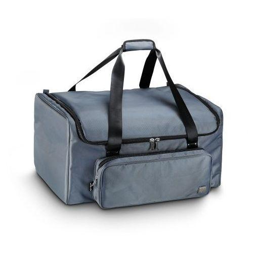 Cameo GearBag 300 L-uniwersalna torba na sprzęt 630 x 350 x 350 mm