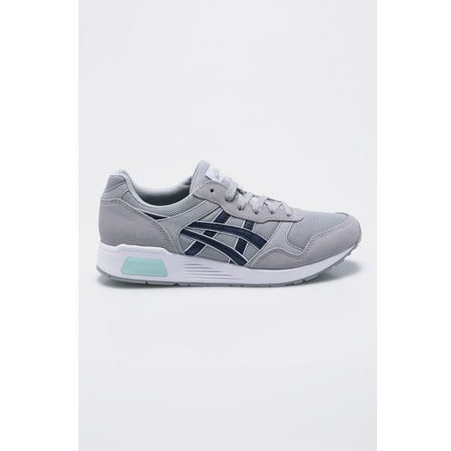 tiger - buty lyte-trainer, Asics