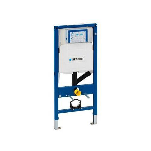 Stelaż do WC DUOFIX UP320, Sigma H112 z odciągiem 111.370.00.5 Geberit - produkt z kategorii- Stelaże i zestawy podtynkowe