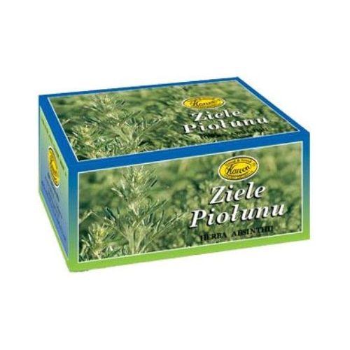 Kawon Piołun fix - - herbata ziołowa 30x1g