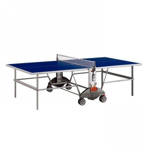 Kettler Stół do tenisa champ 3.0 outdoor