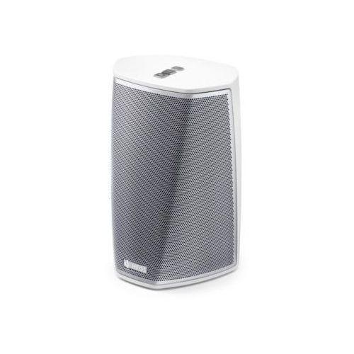 Odtwarzacz strefowy heos 1 hs2 biały marki Denon