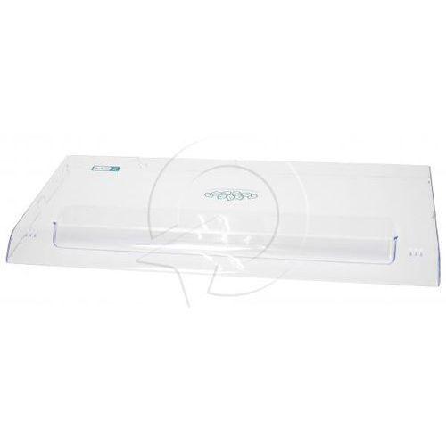Front szuflady zamrażarki do lodówki Electrolux 2063763193 (7321429332637)
