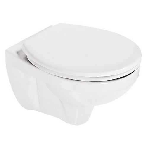 Miska WC Cersanit Delf
