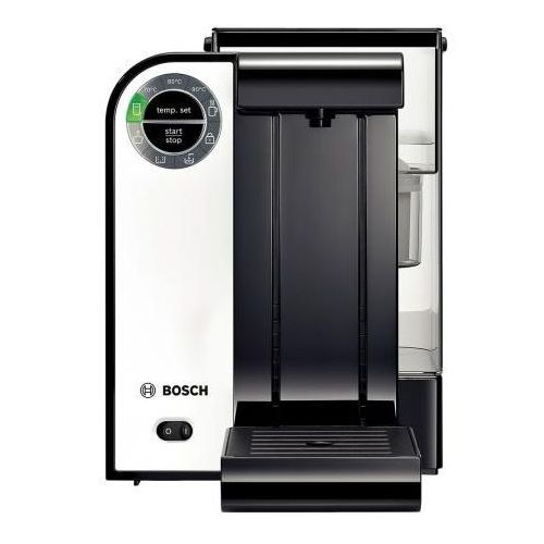 Czajnik Bosch THD2023