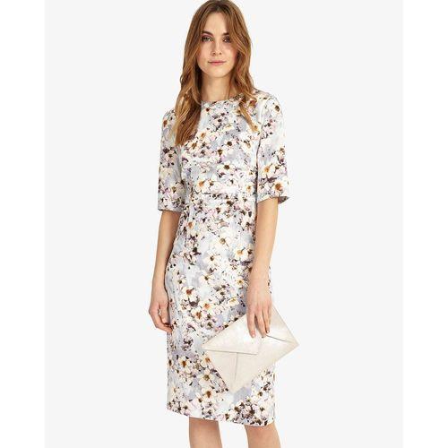 Phase Eight Ember Dress, 204009501