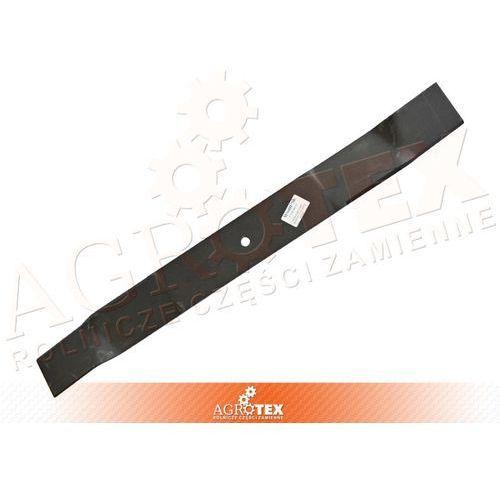 Nóż do kosiarki NAC C 510/M510 ST