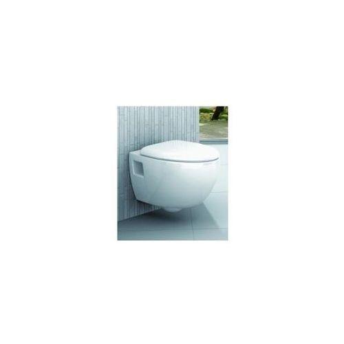 Disegno Ceramica Touch 1 Miska wc wisząca 6012 - sprawdź w wybranym sklepie