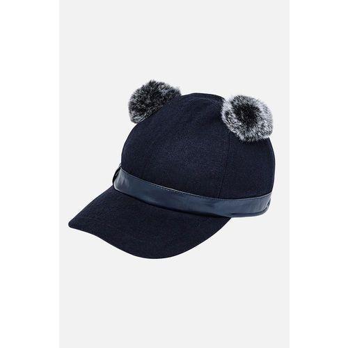 Mayoral - czapka dziecięca
