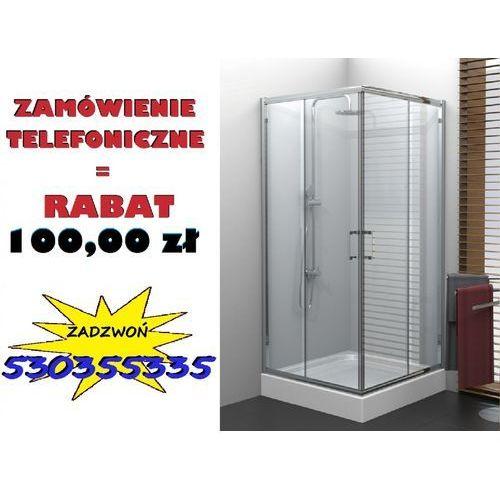 New Trendy Varia  80 x 80 (K-0223)