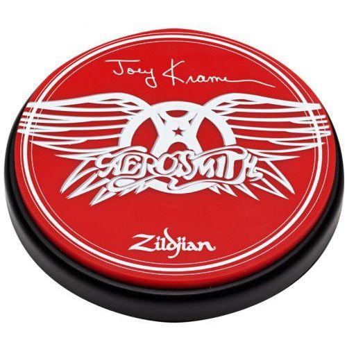 1206 joey kramer practice pad 6″ pad perkusyjny marki Zildjian