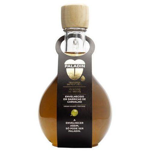 Portugalski ocet winny z białego wina 500 ml (Oleje, oliwy i octy)