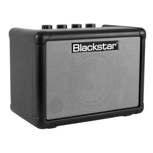 fly 3 bass mini amp combo basowe marki Blackstar