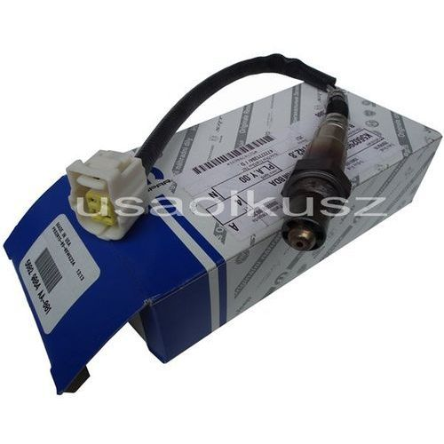 Sonda lambda przednia prawa czujnik tlenu MOPAR Jeep Wrangler JK 3,8 V6 - 2009
