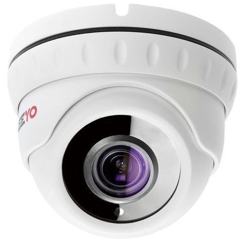 Keeyo Kamera ip sieciowa lv-ip5m4af 5mpx ir 40m