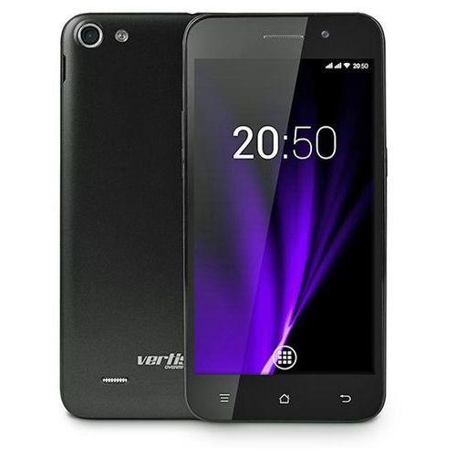 Vertis Yard marki Overmax telefon komórkowy