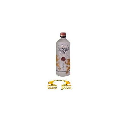 Wódka Shochu Kho 0,7l, B1F5-498F4