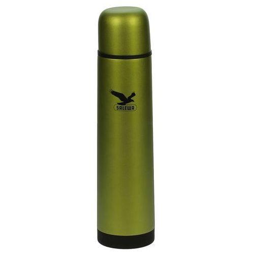 termos Salewa Vacuum Thermolite 750 - Green - produkt z kategorii- termosy