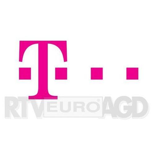 T-Mobile Doładowanie 35 (5907791700469)