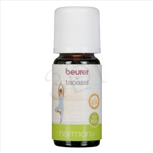 Beurer Olejek do nawilżacza harmony (10 ml) (4211125681319)