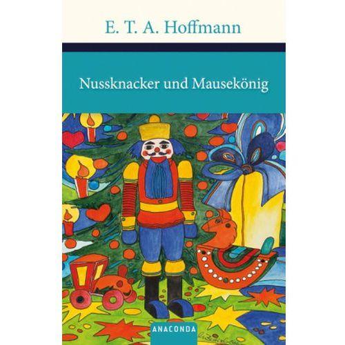 Nussknacker und Mausekönig (9783866477148)