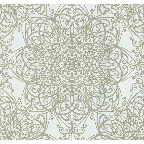 Guido Maria Kretschmer Fashion For Walls 2465-20 tapeta ścienna PS International, 2465-20