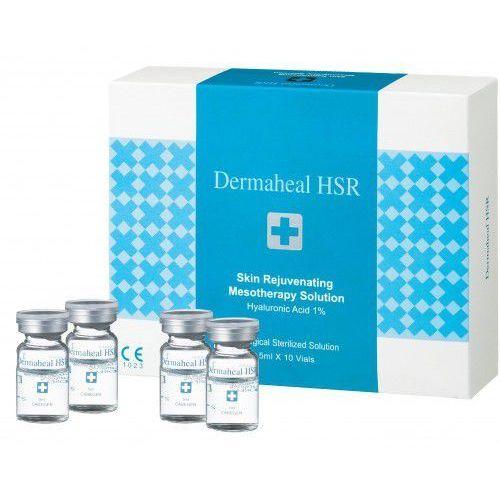 Dermaheal HSR 5 ml