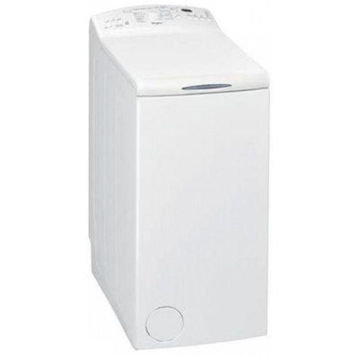 Whirlpool AWE 60110 - produkt z kat. pralki