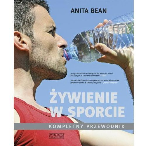 Żywienie w sporcie (2014)