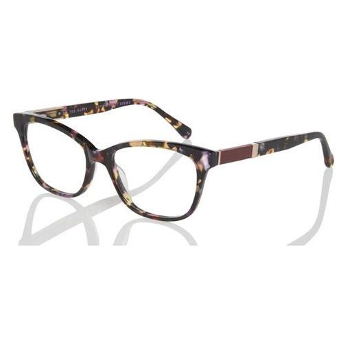 Ted baker Okulary korekcyjne tb9124 senna 391