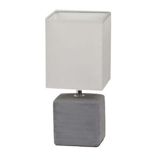 Rabalux 4458 - lampa stołowa orlando 1xe14/40w/230v
