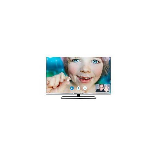 TV Philips 42PFL5609, 2 x USB
