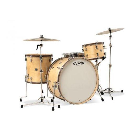 Pdp concept classic shell set zestaw perkusyjny