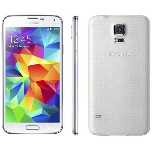 Telefon Samsung Galaxy S5 Plus SM-G901F