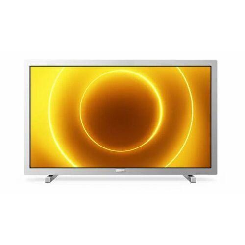 TV LED Philips 24PFS5525
