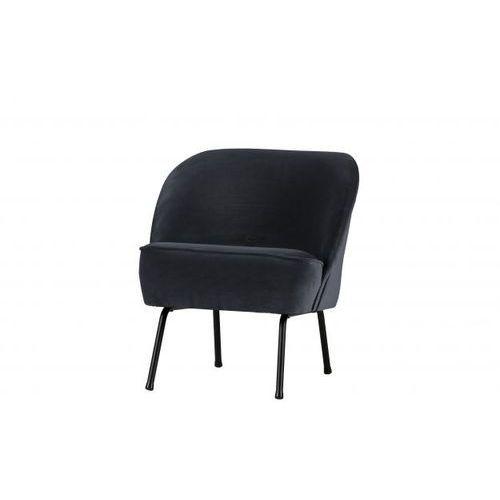 Be Pure Fotel Vogue niebieski 800748-802 (8714713076222)