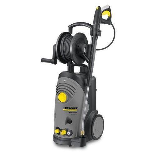 HD 6/15 CX PLUS marki Karcher - myjka ciśnieniowa