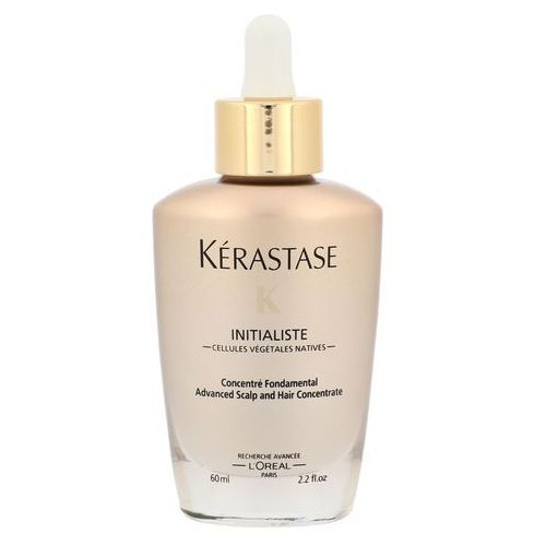 Kerastase Initialiste - Serum wzmacniające włosy 60ml, K40-E0624400