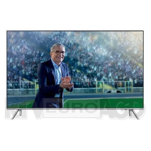 TV LED Samsung UE65MU7002