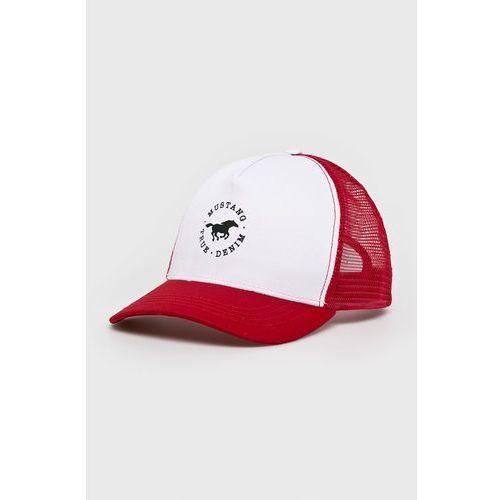 Mustang - czapka