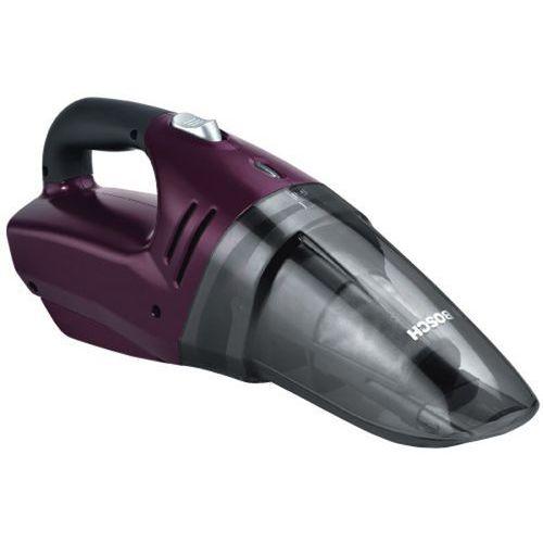 Odkurzacz Bosch BKS4003