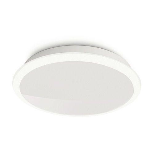 Philips 30940/31/16 - LED Lampa sufitowa DENIM 1xHighPower LED/4W/230V (8718291484776)