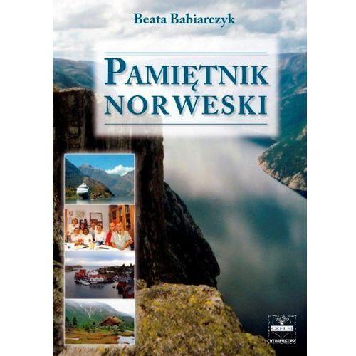 Pamiętnik norweski, PZWL