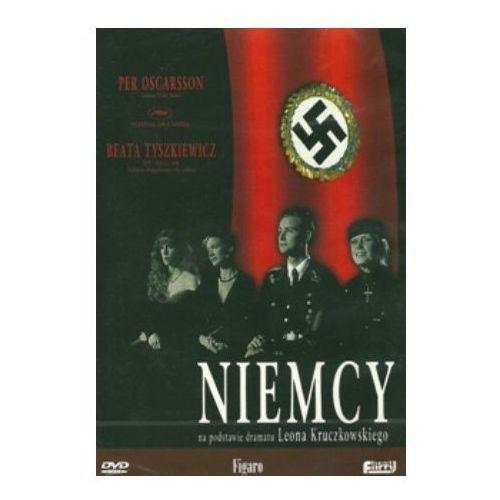 Best film Niemcy (5906619089175)