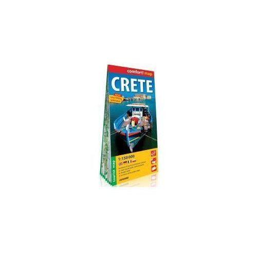 Crete Sprawd