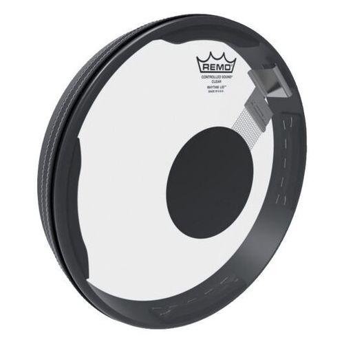 Remo snare kit rl-0313-71-10sk