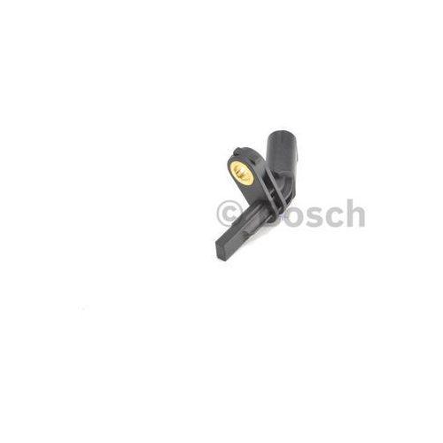 czujnik prędkości obrotowej koła, zestaw, 0 986 594 505 marki Bosch